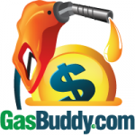 GasbuddyIcon