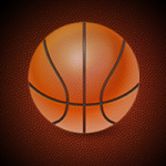 NBA Scores Lite and WordBook Dictionary for WP7