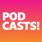 Podcasts  Windows Phone 7 App