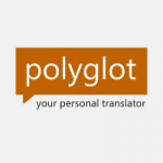 Polyglot for Windows Phone 7