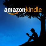 Amazon Kindle for Windows Phone 7
