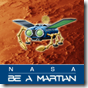 NASA Be A Martian: Explore Mars today with Windows Phone 7!