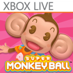 Super Monkey Ball for WP7 Review