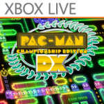 Pac-man Championship Edition DX for WP7: chomp your way through fun