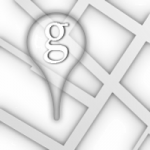 gMaps: navigate Google maps on WP7