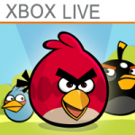 Angry Birds landed on Windows Phone 7 � Review