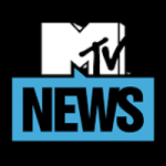 MTV News for Windows Phone 7 review