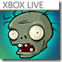 Plants Vs Zombies is here: the best WP7 Game yet?