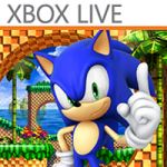 Sonic The Hedgehog 4: Episode I available on WP7