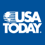USA Today: one of the best news apps on Windows Phone 7