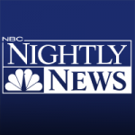 NBC Nightly News: stay informed on the go with WP7