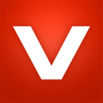 Vevo for Windows Phone 7 Review
