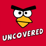 Angry Birds Uncovered for WP7 Review