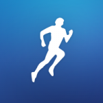 Runkeeper – get fit with WP7