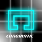 Chromatic: energetic vertical shooter for WP7