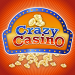 Crazy Casino for WP7