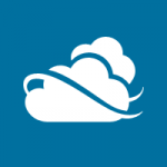 SkyDrive: get your piece of the cloud with WP7