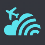 Skyscanner: find cheap flights on WP7