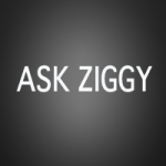 On Windows Phone: Ask Ziggy , not Siri!